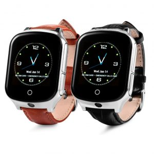 kinder gps uhren smartwatch med gps uhren innogad de. Black Bedroom Furniture Sets. Home Design Ideas